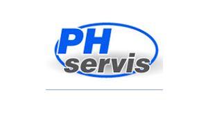 PH servis s.r.o.