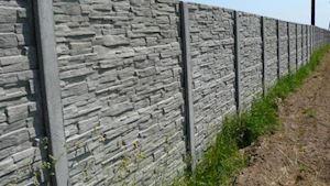 Betonové výrobky KONČÁK s.r.o.