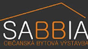 SABBIA s.r.o.