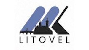 Městský klub Litovel - Kulturní dům