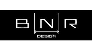 BNRDesign