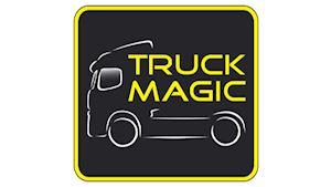 TRUCK MAGIC s.r.o.