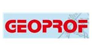 GEOPROF s.r.o.