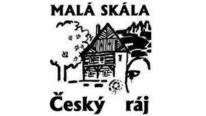 Malá Skála - obecní úřad