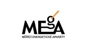 MEgA - Měřící Energetické Aparáty, a.s.