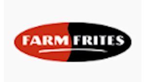 Farm Frites CZ s.r.o.
