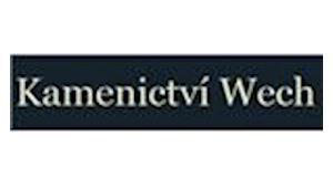 Kamenictví - Wech Tomáš