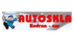 AUTOSKLA KUDRNA - CAR
