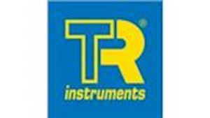 TR instruments spol. s r.o.