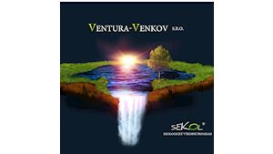 VENTURA - VENKOV s.r.o.