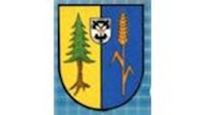 Bohdalovice - obecní úřad