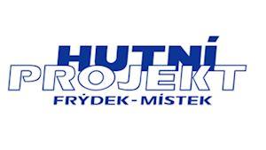 HUTNÍ PROJEKT Frýdek-Místek a.s.