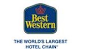 BEST WESTERN HOTEL VLADIMIR****