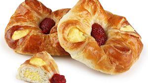Bartoňova pekárna s.r.o. - profilová fotografie