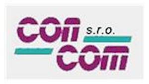 CONCOM INTERNATIONAL s.r.o.
