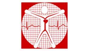 interní ambulance Olomouc