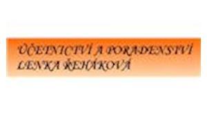 Účetnictví Brno-venkov - Lenka Řeháková