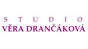 Studio Věra Drančáková