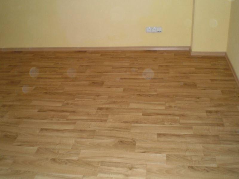 Podlahy, PVC, vinyl, koberce - Olexa Marek - fotografie 6/14