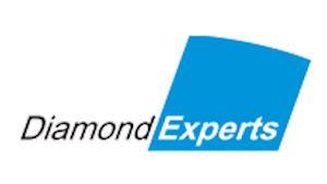 Jádrové vrtání a řezání betonu, Diamond Experts