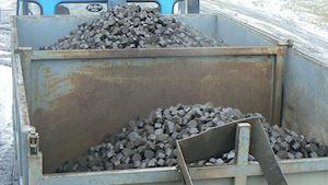 Uhelné sklady Jelínek s.r.o. - profilová fotografie