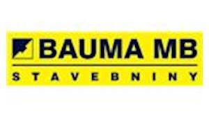 BAUMA MB s.r.o.