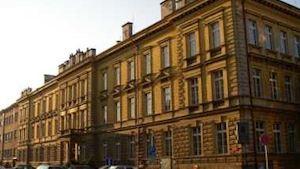 Základní škola, Jičín, Husova 170