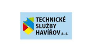 Technické služby Havířov a.s.