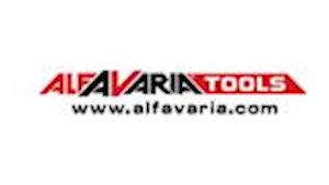 ALFAVARIA Group, s.r.o.