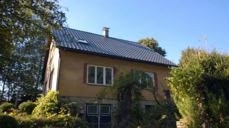 Střechy Lukáš Schauer - klempířství a pokrývačství - fotografie 10/17