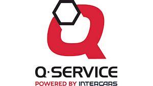 Q-SERVICE - BGA motors autoservis