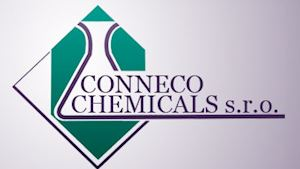 CONNECO CHEMICALS s.r.o.