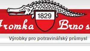Aromka Brno, s.r.o