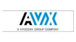 AVX CZECH REPUBLIC s.r.o.