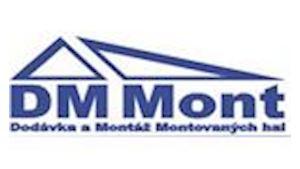 DM Mont s.r.o.