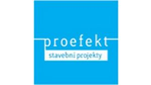 PROEFEKT - Jiří Aust