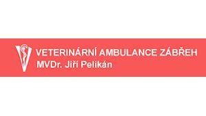 Veterinární ambulance - MVDr. Jana Pelikánová