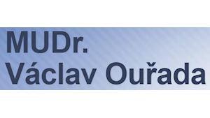 Ouřada Václav MUDr.