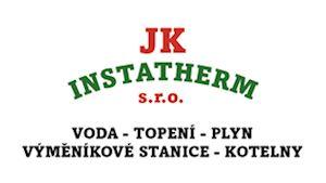 JK Instatherm s.r.o.
