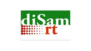 DISAM RT s.r.o.