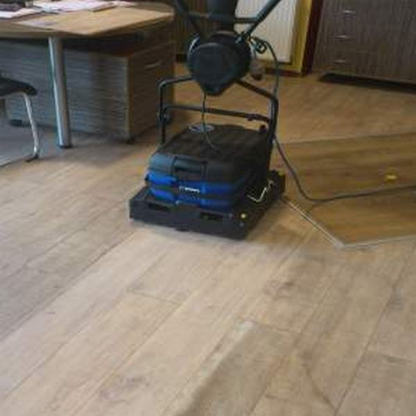 Podlahy KOREC, s.r.o. - fotografie 11/20