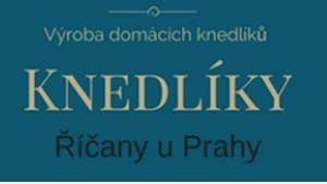 ŘÍČANY - Výroba domácích knedlíků s.r.o.