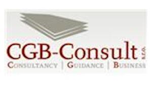 CGB - Consult, s.r.o. - ekonomické poradenství, účetnictví, daně