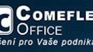 COMEFLEX OFFICE