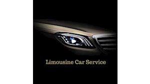 Limousine Car Service