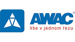 AWAC, spol. s r.o.