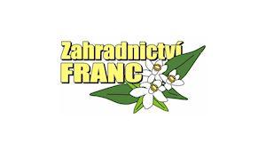 Zahradnictví Franc