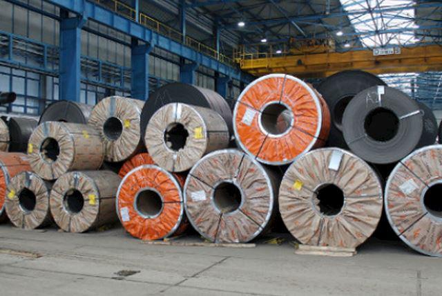 ArcelorMittal Tubular Products Karviná a.s. - fotografie 7/13