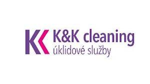Úklidové služby-úklid budov Chomutov K&K cleaning s.r.o.