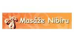 Masáže - Nibiru